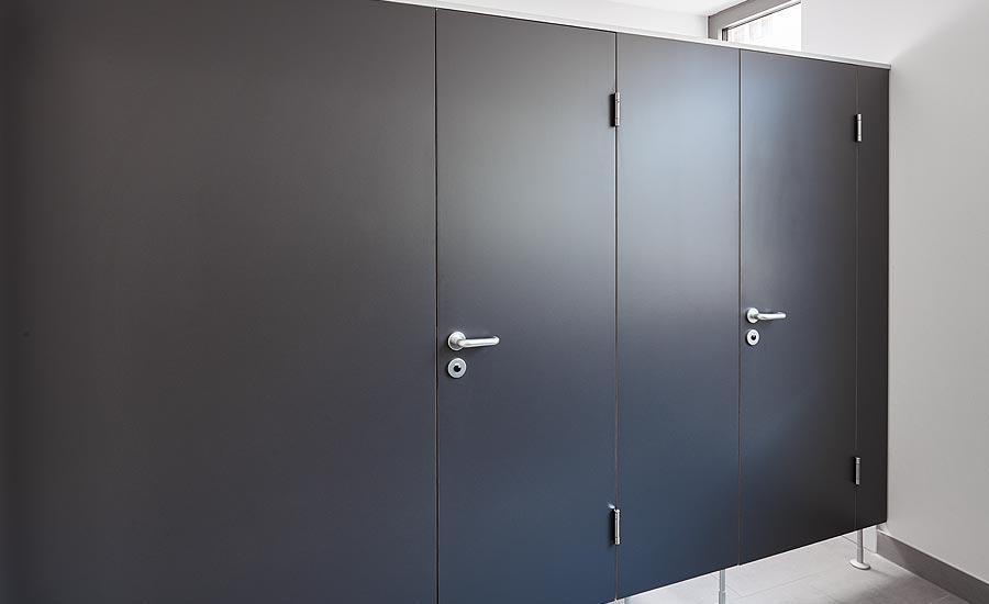 Home - Weiss Trennwände GmbH